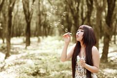 Cherry photo by -xMen-