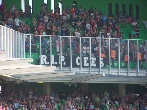 5653246488 cbfb002dd9 FC Groningen   NEC 3 1, 24 april 2011