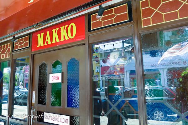 Melaka Food-15