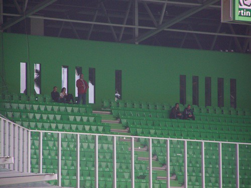 5746860384 e9b071a7a7 FC Groningen   Heracles Almelo 2 1, 22 mei 2011 (Play Offs)