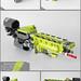 Breacher Light Assault Cruiser