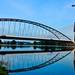 A bridge @ putrajaya