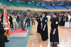 57th Kanto Corporations and Companies Kendo Tournament_067