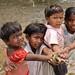 India_people (5)