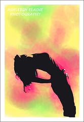 """Starry Eyed Suprise"" Oakenfold photo by Ashleigh Elaine"
