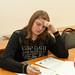 VikaTitova_20120422_130929