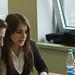 VikaTitova_20120422_161143