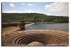 LOW LADYBOWER photo by vicki127.