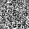 7181143785_53a381f5ba_t