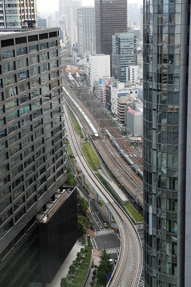 2013-09-Tokyo-DAY1-07.jpg