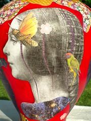 le souffle du papillon (5)