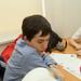 VikaTitova_20120422_155238-2