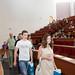 VikaTitova_20130519_115836