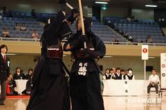 2nd All Japan Interprefecture Ladies KENDO Championship_040