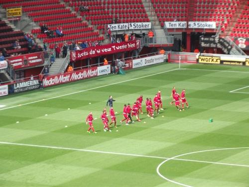 8753367593 8d3535503d FC Twente   FC Groningen 3 2, 19 mei 2013 (play offs)