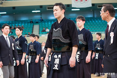 64th All Japan KENDO Championship_427