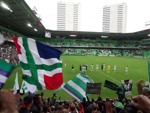 10119141143 847b8edcda FC Groningen   AZ 2 1, 6 oktober 2013