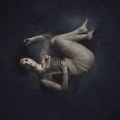 in time we pass photo by brookeshaden