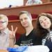 VikaTitova_20160515_100133_6919