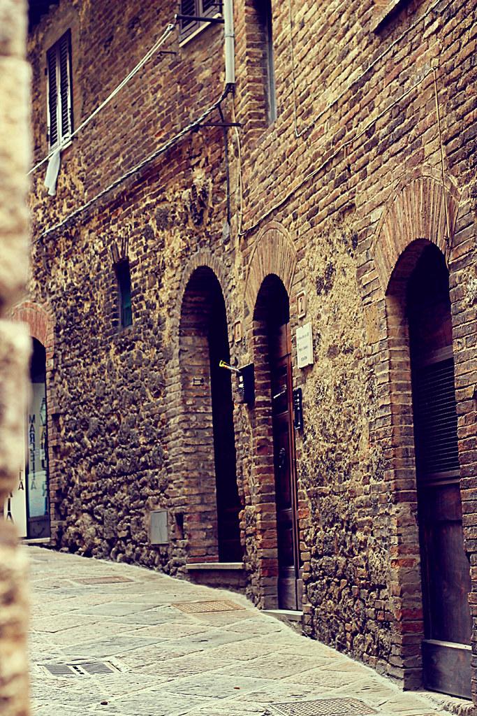 Toscana 42