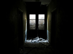 un endroit pour vivre (1) photo by Nicolas Fourny photographie