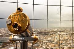 Paris. photo by ¡arturii!