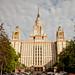 VikaTitova_20130519_083423