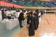 All Japan Boys and girls BUDO(KENDO)RENSEI TAIKAI JFY2013_089