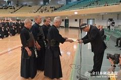 35th All Japan KOREISHA BUDO TAIKAI_025