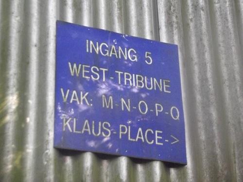 9475523149 7b13de99bd FC Dordrecht   MVV Maastricht 2 1, 2 augustus 2013