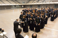65th All Japan SEINEN KENDO Tournament_014