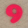 Magnetic Number 9