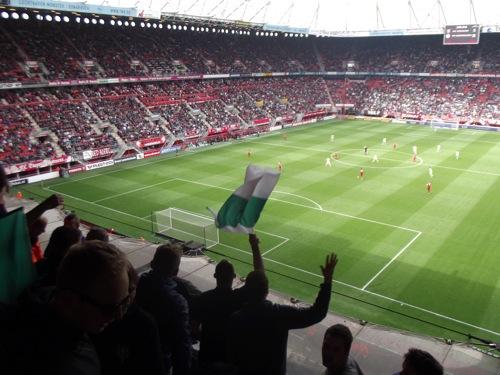 8754490102 f4d2920092 FC Twente   FC Groningen 3 2, 19 mei 2013 (play offs)