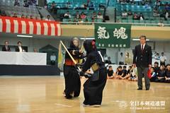 24th JR-EAST junior KENDO Tournament_038