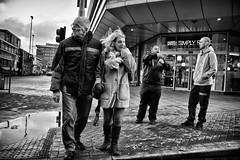 308|365 photo by PeterChinnock