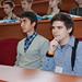 VikaTitova_20130519_102423