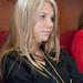 VikaTitova_20130519_103014