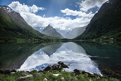 Norway photo by Christian Wilt
