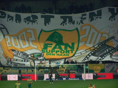 6928034848 749bafb822 ADO Den Haag   FC Groningen 3 0, 12 april 2012