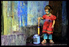 Colors of life  [Explored] photo by Mukammel Hoque