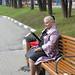 VikaTitova_20120422_122332