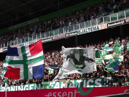 9487791000 2ea7a1d2a7 FC Groningen   FC Utrecht 2 0, 11 augustus 2013