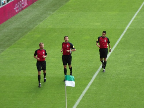 9487795830 b61c8d7e9a FC Groningen   FC Utrecht 2 0, 11 augustus 2013
