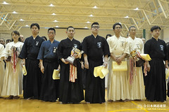 43rd All Japan JODO TAIKAI_218