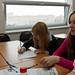 VikaTitova_20120422_161556