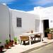 Ibiza - Casa ibicenca en Puig de Missa