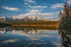 Jewel of the Rockies photo by Jackpicks