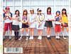 1st Chou Berryz (3)