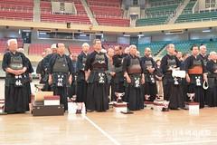 35th All Japan KOREISHA BUDO TAIKAI_021