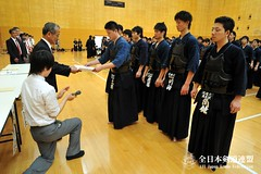 46th National Kendo Tournament for Students of Universities of Education_017